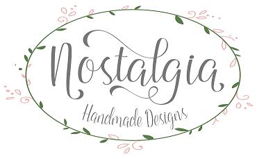 Nostalgia – Handmade Designs